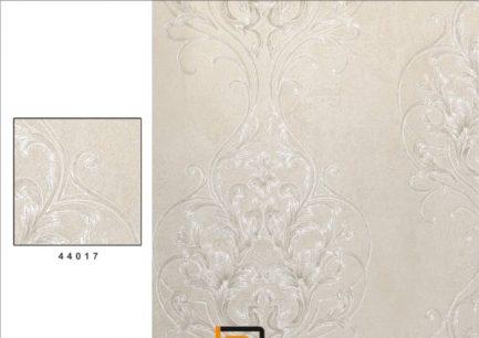wallpaper-44017