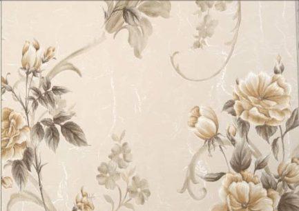 wallpaper-44024