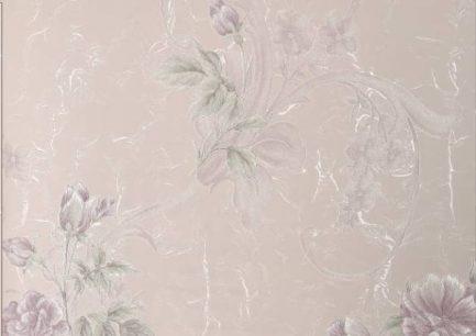 wallpaper-44028