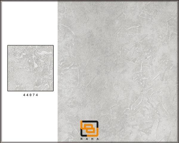 کاغذ دیواری کابانا 3 کد 44074