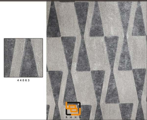 کاغذ دیواری کابانا ۴۴۰۶۳