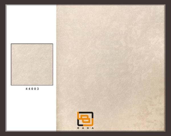 کاغذ دیواری صدفی ساده