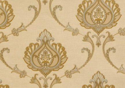wallpaper_lotus_014