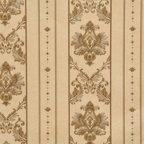 کاغذ دیواری لوتوس کد ۰۶