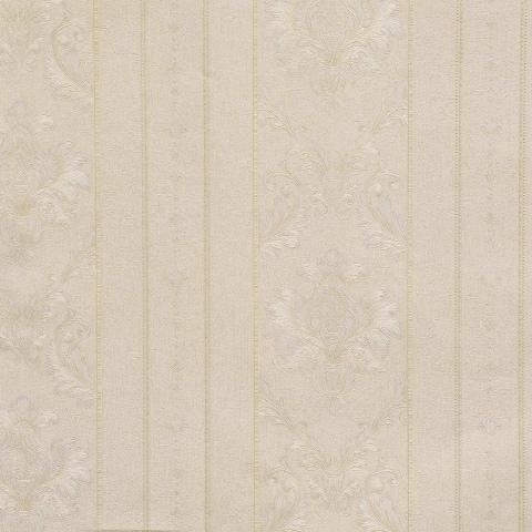 کاغذ دیواری لوتوس کد ۰۸